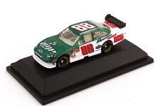 1:87 CHEVROLET IMPALA SS NASCAR 2008 HENDRICK Motorsports 88 Dale Earnhardt Jr