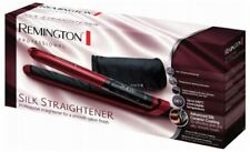 REMINGTON S9600 SILK STRAIGHTENER WORLDWIDE VOLTAGE