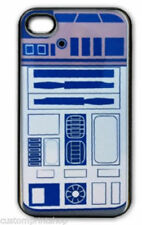 Star Wars Cases and Covers for R2-D2 Character iPhone 5