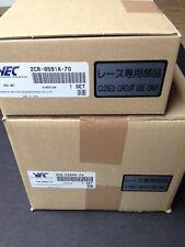YEC Racing ECU and Harness Kit, fits: 2015-2017 Yamaha R1 (2CR)