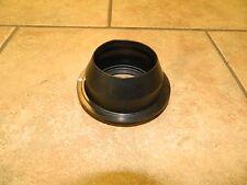Dodge Ram Transfer Case Output Shaft 4X4 Rear Seal 271D 273D 271 273 2003-2010