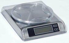 Vivarium Electronics Ds-6000 Digital Scale Reptile Basics