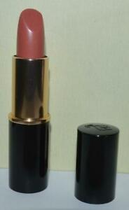 LANCOME Rose Nu Rouge Absolu Lipstick FULL SIZE ~ DISCONTINUED