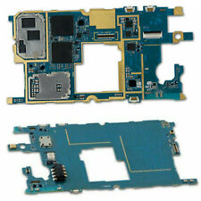 For Samsung Galaxy S4 mini i9195 8G Unlocked Replacement Motherboard Main Board