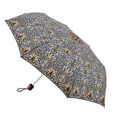 MORRIS & Co. par Fulton Minilite parapluie - Snakehead marine