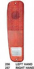 Glo-Brite 257-1 Ford Right Hand Stop Tail Turn Backup Lamp