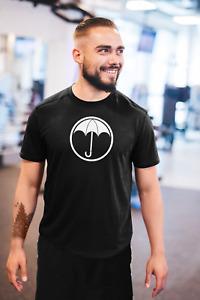 The Umbrella Academy - T Shirt