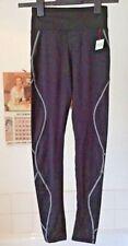 Yoga Fitness Trousers & Leggings Sweaty Betty for Women