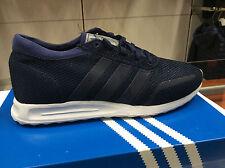Adidas Los Angeles Scarpe Uomo MainApps Blu 44