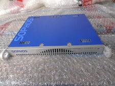 Sophos WS1000 Web Appliance Web Security Appliance, Networking Firewall #9