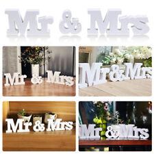 Hochzeitsdekoration Tisch Gunstig Kaufen Ebay