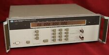 Agilent/HP 5350B Microwave Frequency Counter