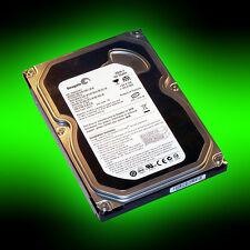 160 GB - ORIGINAL Festplatte für HUMAX Sat-/Kabel-Receiver PDR-9700 & PDR-9700C