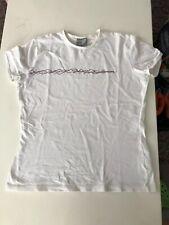 Salomon Damen Sport Shirts & Tops günstig kaufen | eBay