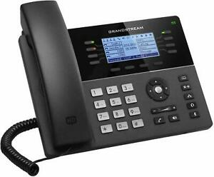 Grandstream GXP1782 HD IP Office Phone -Used, Tested, Cleaned and Sanitised (ZM)