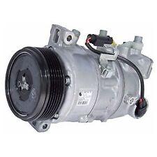 Compressore Aria Condizionata BMW Serie 3 318 320 d Diesel 2004-2011