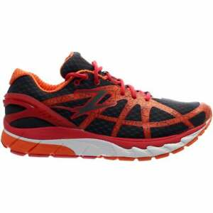 Zoot Sports Diego  Mens Running Sneakers Shoes