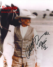 ROBERT DUVALL Signed Autographed Reprint 8x10 Photo #1