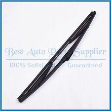 New Rear Wiper Blade For Hyundai Veracruz (2007-2012), OE 988113J0OO
