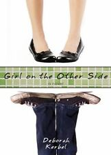 Girl on the Other Side (Paperback or Softback)