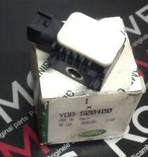Original Land Rover Seite Airbag Sensor ydb500400