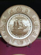Stoneware British 1980-Now Date Range Wedgwood Pottery