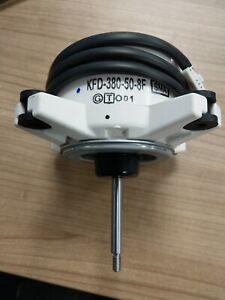Daikin Altherma Condenser Fan Motor KFD-380-50-8F 5020670 5013791 KFD-380-50-8C