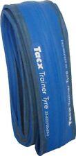 Tacx Bub 28x1.25 MTB Hometrainer Band
