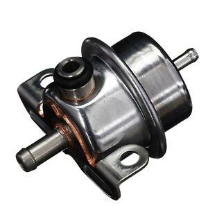 Fuel Injection Pressure Regulator Delphi FP10514