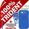 Trident Persée Ams Étui Protection pour Samsung I9300 Galaxy S3