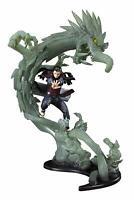 Naruto Senjyu HASHIRAMA Kizuna Relation Statue Bandai Tamashii Figuarts Zero