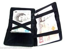 Unbranded Women's Leather Mini Purses & Wallets