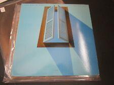 GARY BURTON QUARTET Picture This ECM LP   VG+ /N.MINT   G346