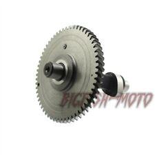 Cam Shaft Camshaft For Honda 11HP GX340 GX390 13HP Engine Motor