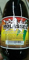 Pure Jamaican Molasses 200 mL