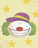 Joker Killer Smile #3 (of 3) (2020 Dc Comics) First Print Sorrentino Cover