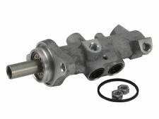 Brake Master Cylinder For 2003-2014 Volvo XC90 2007 2008 2004 2005 2006 R592QF