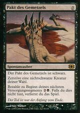 Pacto del colosal/slaughter Pact | ex | Future sight | ger | Magic mtg