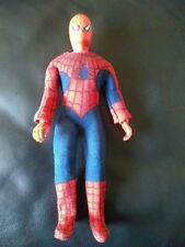 1974 Mego Spiderman Superb Condition
