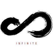 K-POP INFINITE 3rd Mini Album [INFINITIZE] CD + Booklet Sealed Music CD