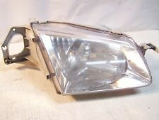 2000 Mazda Protégé Headlight Right passenger side RH