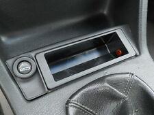 BMW E30 Ablagefach Mittelkonsole NEU !!! Cabrio Coupe Touring Limousine 3er
