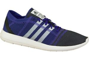 adidas element refine Sneakers for Men for Sale | Authenticity ...