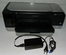 Impresora HP OFFICEJET PRO K8600 gran tamaño formato A3