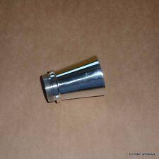 2453 Dellorto VELOCITY STACK SSI 25-30mm Ducati Benelli Parilla 175 250 350 450