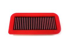 BMC Air Filters for Daihatsu / Subaru / Toyota Cars (FB348/04)