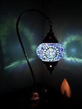 Lampe de table Tiffany pour le Véranda