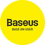 Baseus Retail