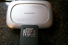 Netgear WG602 V2 Wireless Access Point 54Mbps with Power Supply