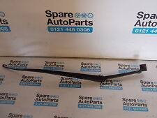 MITSUBISHI LANCER 2010,GS2 GS3 GS4 N/S FRONT WINDSCREEN WIPER ARM